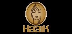 Nazik_logo
